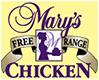 Mary's Chicken